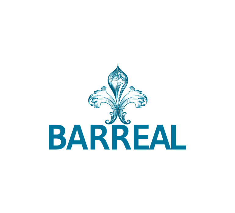 Barreal Group